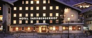 hotel-tannbergerhof-winter-1