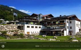 hotel lanig
