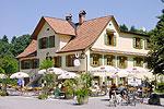 Waldschenke - Sigmarszell/Hangnach