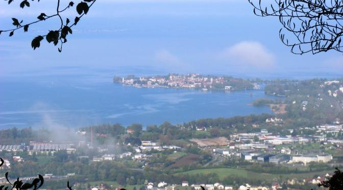 Fesslerhof – Urlaub mit Blick auf den Bodensee