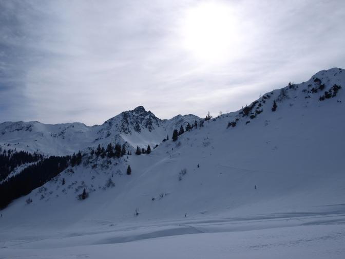 Winterurlaub in den Alpen – Aktivitäten, wenn das Wetter nicht mitspielt…